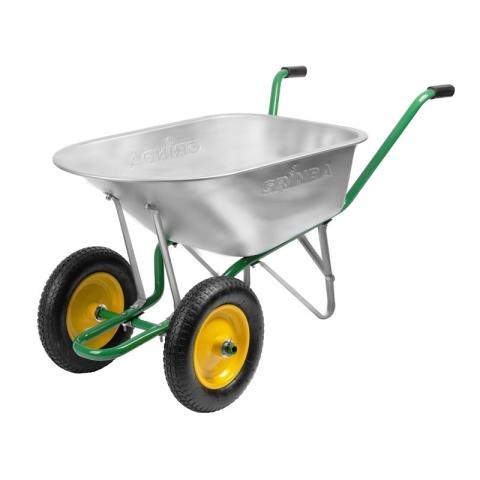 products/Тачка садово-строительная GRINDA (арт. 422397_z01)