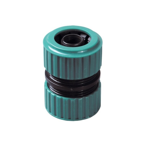 products/Муфта шланг-шланг пластиковая 3/4 Raco Original (арт. 4250-55212T)
