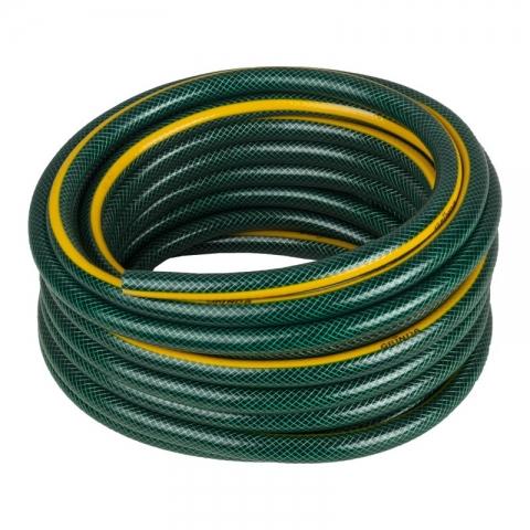 products/Шланг садовый, серия STANDART, 25 м GRINDA (арт. 429000-1-25)