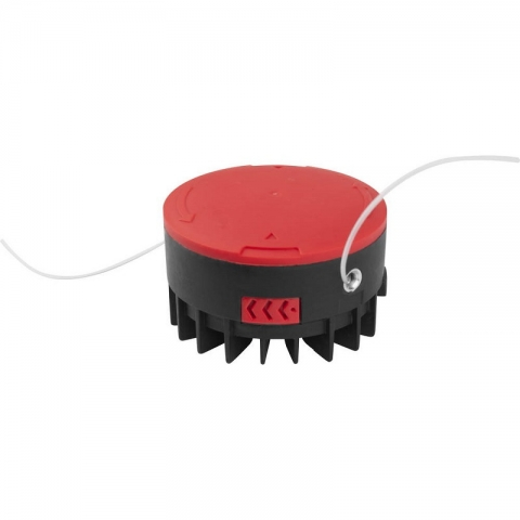 products/Катушка для триммера, в сборе, автомат ЗУБР 70117-1.2