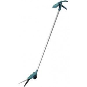 products/Ножницы поворотные для стрижки травы RACO (арт. 4202-53/108C)