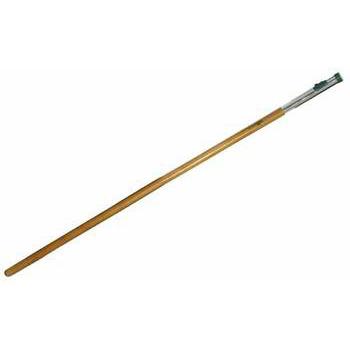 products/Деревянные ручки RACO (25 мм) (арт. 4230-53844)