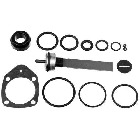 products/Ремонтный комплект для пневмостеплера 3191 ЗУБР 3191-РК