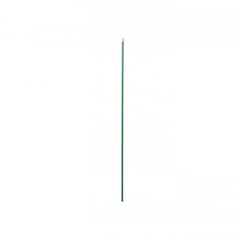 products/Опора для растений GRINDA, 1,5м х 10мм (арт. 422390-150)