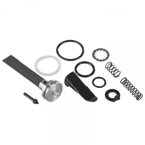 products/Ремонтный комплект для пневмостеплера 3190 ЗУБР 3190-РК