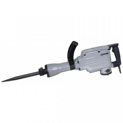 products/Молоток отбойный Булат БОМ 65/2200 (65Дж, 2200Вт)