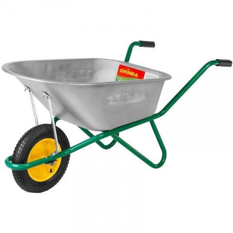 products/Тачка садово-строительная GRINDA (арт. 422396_z01)