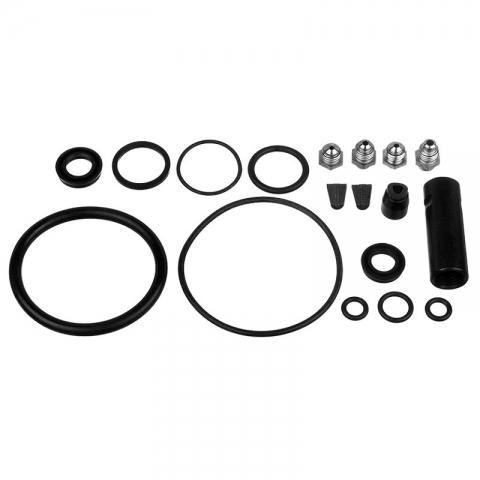 products/Ремонтный комплект для заклепочника 31287-48 ЗУБР 31287-48-РК