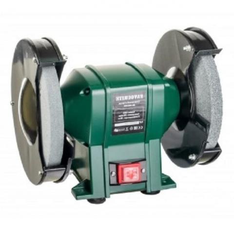 products/Точильный станок Favourite BG 200/450 (450Вт, ф200мм, 2950об/мин)
