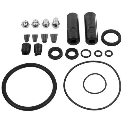 products/Ремонтный комплект для пневматических заклепочников ЗУБР 31287-64-РК