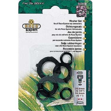 products/Набор прокладок RACO (арт. 4250-55260B)
