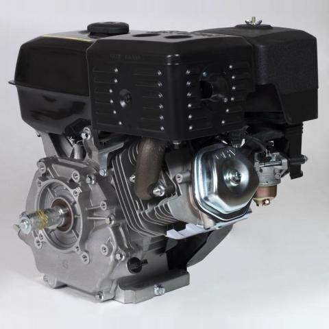 products/Двигатель Lifan 190F, вал Ø25 мм, катушка 7 Ампер