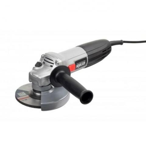products/Углошлифовальная машина Булат УШМ 1000 (1000Вт, ф125мм, 11000об/мин)