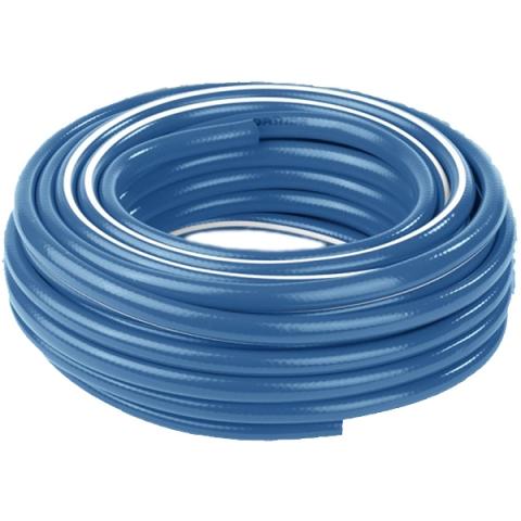 products/Шланг GRINDA CLASSIC поливочный 3/4 x 50 м (арт. 8-429001-3/4-50_z02)