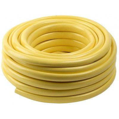 products/Шланг поливочный RACO (50 м, 13 мм) (арт. 40303-1/2-50)