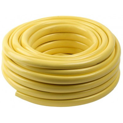 products/Шланг поливочный RACO (25 м, 19 мм) (арт. 40303-3/4-25)