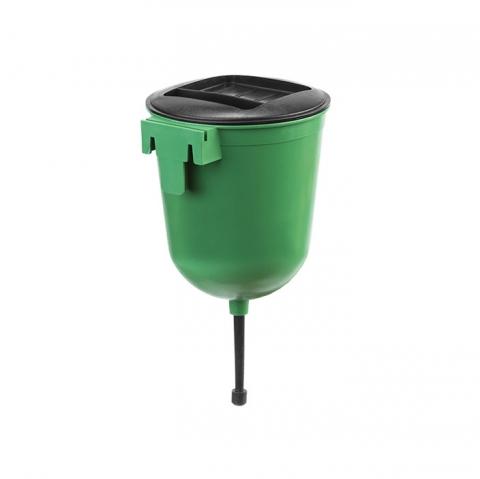 products/Рукомойник GRINDA 3л, пластиковый (арт. 428494-3)