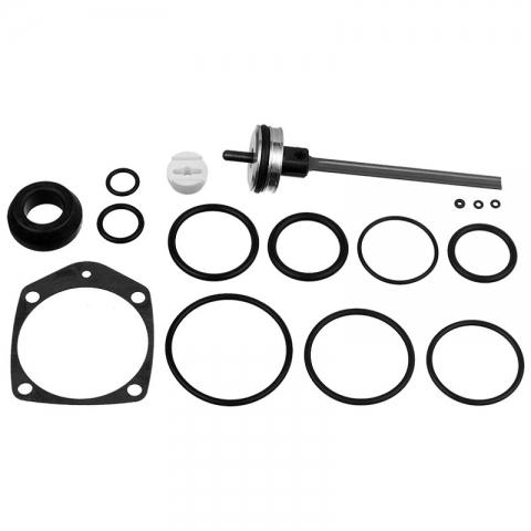 products/Ремонтный комплект для пневмостеплера 3192 ЗУБР 3192-РК