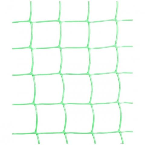 products/Решетка садовая пластиковая 1х10 м (арт. 422275)