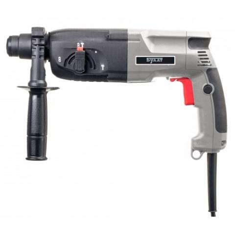 products/Перфоратор Булат БПЕ 950 (950Вт, SDS+ 3,2Дж, 0-4500уд/мин, 0-1100об/мин)