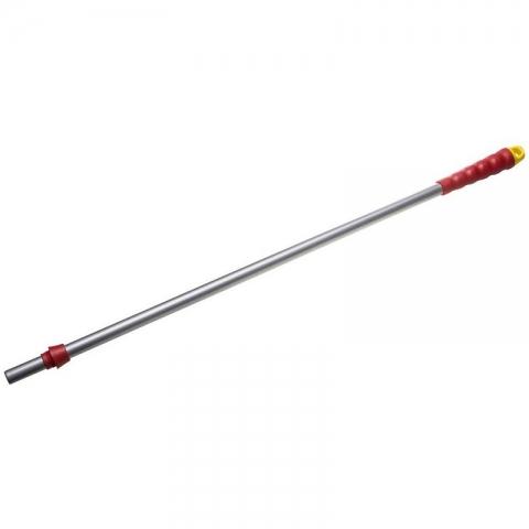 products/Ручка удлиняющая, 400 мм GRINDA (арт. 8-421459-040)