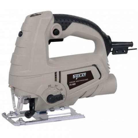 products/Лобзик Булат ЛБ 920 (920Вт, 0-3000ход/мин, лазер)