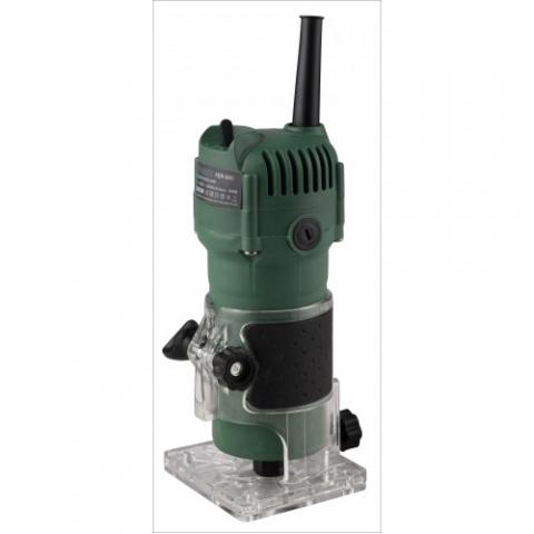 products/Фрезер электрический Favourite FER 900 (900Вт, цанга6мм, 30000об/мин)