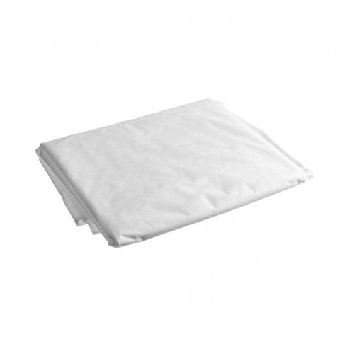 products/Укрывной материал, СУФ-60, белый, фасованый, ширина - 3,2м, длина - 10м GRINDA (арт. 422376-32)
