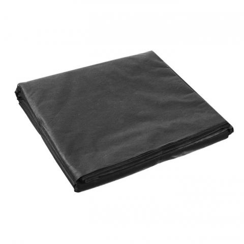 products/Укрывной материал, СУФ-60, черный, фасованый, ширина - 3,2м, длина - 10м GRINDA (арт. 422378-32)