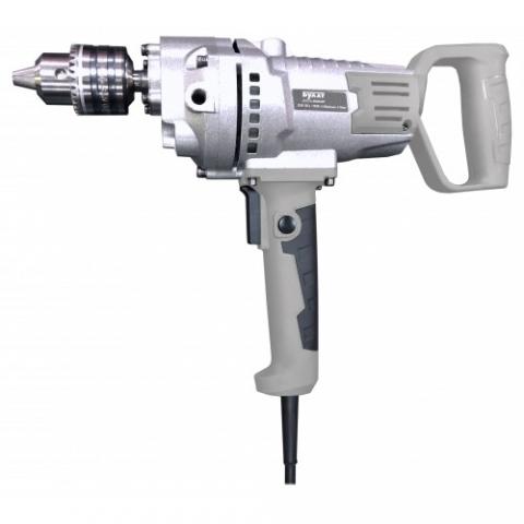 products/Миксер электрический Булат ЭМ 16/1300 (1300Вт, 3-16мм)