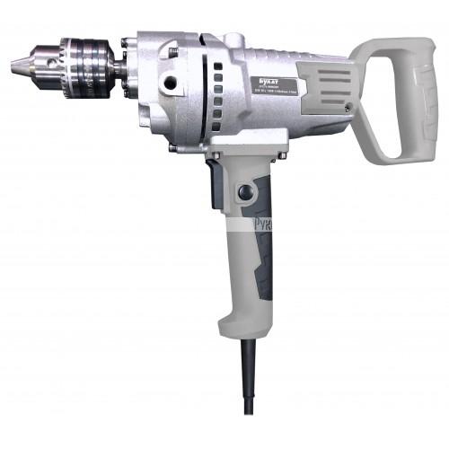Миксер электрический Булат ЭМ 16/1300 (1300Вт, 3-16мм)