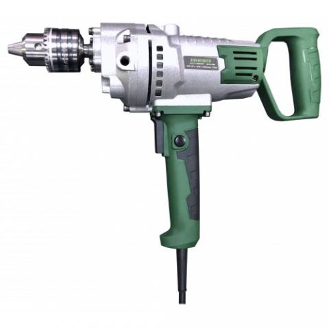 products/Миксер электричиский Favourite EM 16/1300 (1300Вт, 3-16мм)
