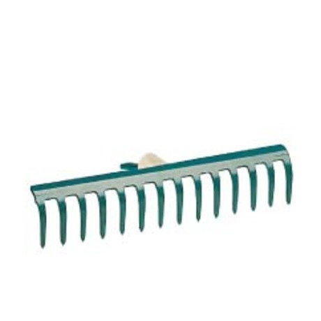 products/Грабли садовые RACO (арт. 4230-53804)