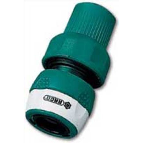 "products/Соединитель ""Comfort-Plus"" с защитой от перегибов 3/4"" RACO (арт. 4248-55246B)"