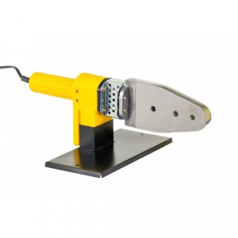products/Аппарат для сварки пластиковых труб Favourite PC 3116