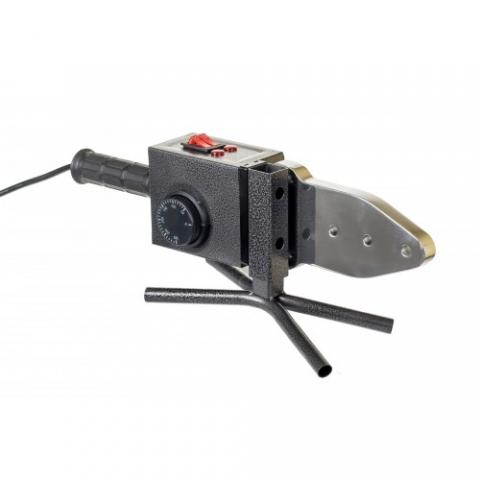 products/Аппарат для сварки пластиковых труб Favourite PC 3121