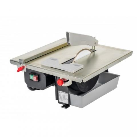 products/Плиткорез элктрический Булат ПЭ 180/900 (900Вт, 180мм, 380x385)