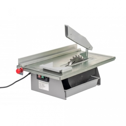 products/Плиткорез элктрический Булат ПЭ 200/1100 (1100Вт, 200мм, 500x335мм)