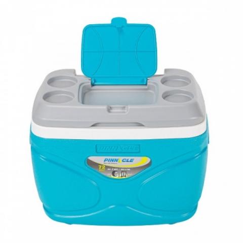 products/Изотермический контейнер Pinnacle TPX-3007 Prudence 30 L