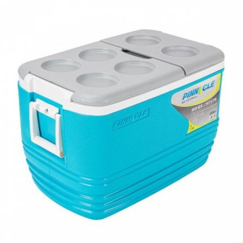 products/Изотермический контейнер Pinnacle TPX-6005 Eskimo 57 L