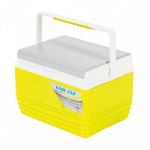 products/Изотермический контейнер Pinnacle TPX-6006 Eskimo 4,5 L