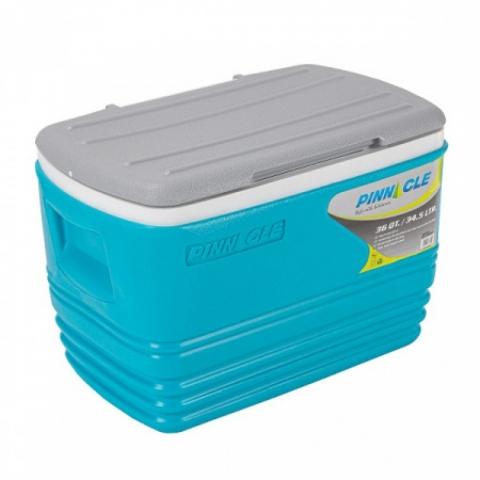 products/Изотермический контейнер Pinnacle TPX-6009 Eskimo 34,5 L