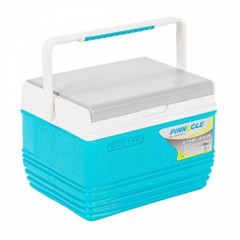 products/Изотермический контейнер Pinnacle TPX-6009B-04 Eskimo 4,5 L