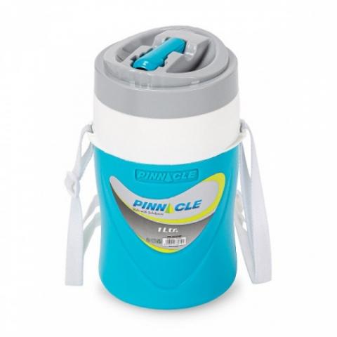 products/Изотермический контейнер Pinnacle TPX-8003-01 Platino 1 L