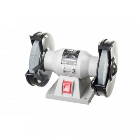 products/Точильный станок Булат СТ 200/450 (450Вт, ф200мм, 2950об/мин)