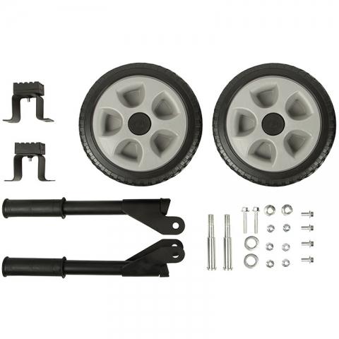 products/Транспортировочный комплект для генераторов Hyundai 10000 серии