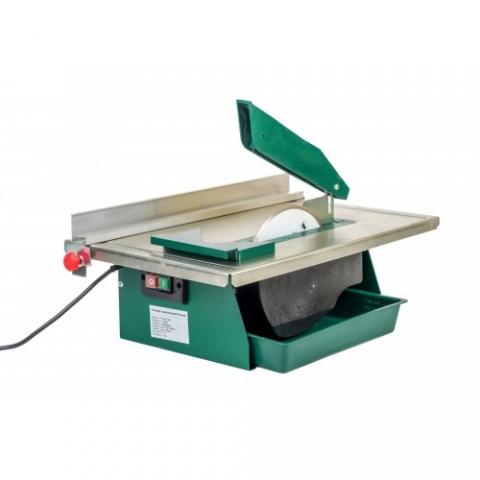 products/Плиткорез электрический Favourite TC 200/1100 (1100Вт, d-200мм)