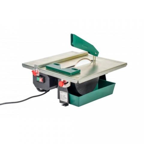 products/Плиткорез электрический Favourite TC 180/900 (900Вт, d-180мм)