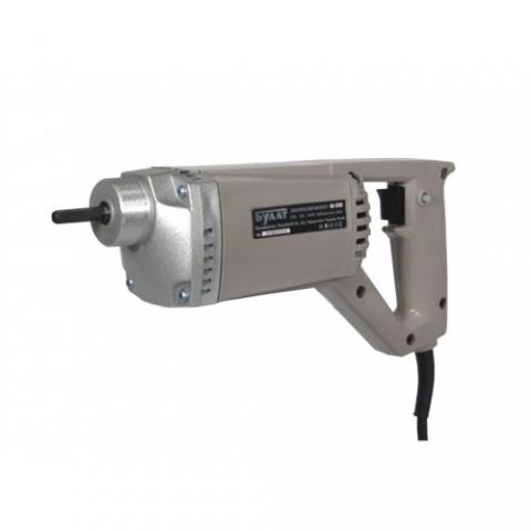 products/Вибратор ручной электрический Булат ВБ 1200 1200Вт