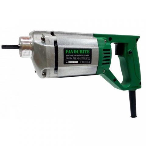 products/Вибратор ручной электрический Favourite FV 1400AL (1400Вт, алюмин)